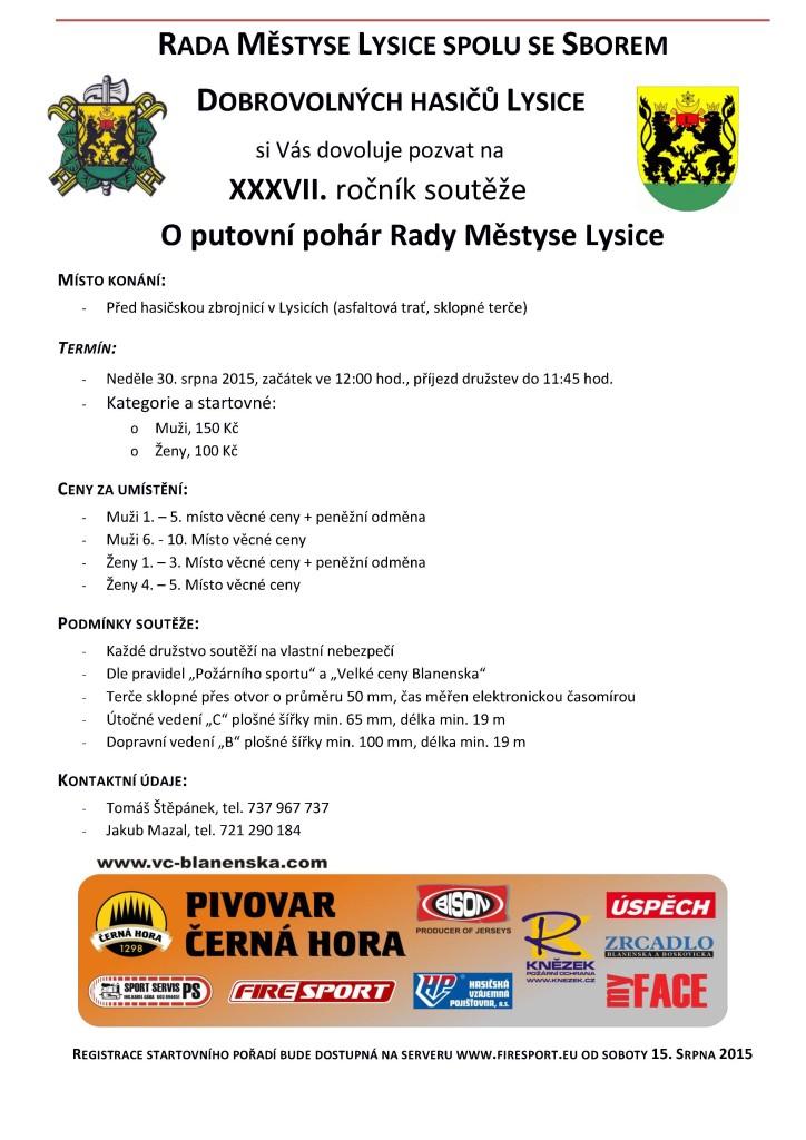 pozvanka_soutez2015