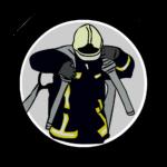 TFA Lysický kabrňák 2019